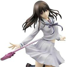 New World Uniform Operation Noragami Iki Hiyori PVC Cute Girl Figure Megahouse