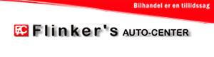 Flinkers Autocenter ApS
