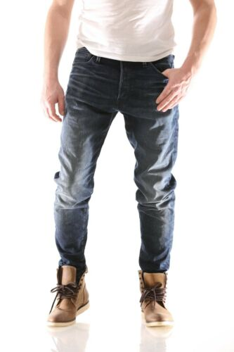Men/'s Jeans Pants New Jack /& Jones 2020 Tim Mike Liam Glenn