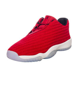 online retailer db83c 6b970 Image is loading 724813-600-Girl-039-s-Air-Jordan-Future-