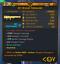Borderlands-3-Yellowcake-ALL-Elements-LVL-57-Modded-XBOX-PS4 thumbnail 2