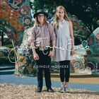 Single Mothers 0601091422315 by Justin Townes Earle Vinyl Album