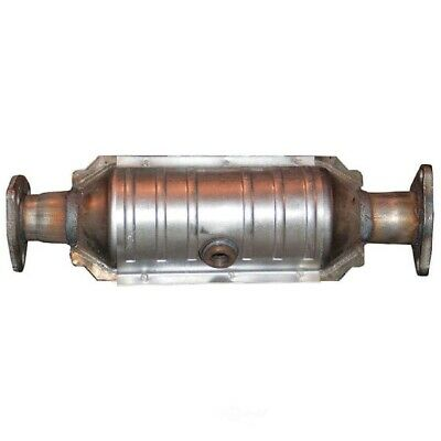 All Balls 51-1042-L Tie Rod Upgrade Kit Left 51-1042-L for Polaris Ranger Applications ,1 Pack 09-16