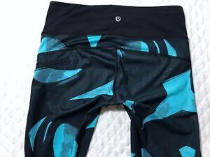Lululemon-Legging-Inspire-Back-Spin-Stroke-Crop-Peacock-Blue-Black-Pants-6