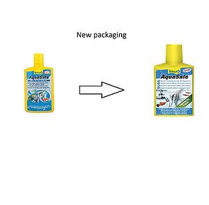 TETRA-AquaSafe-aquarium-Robinet-eau-dechlorant-Apres-Shampooing-traitement
