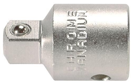SW-acier 07902 l Adaptateur