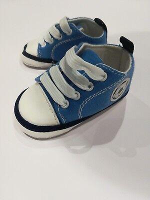 1cd9680017c Børnesko og -støvler - Babysko - Midt- og Vestjylland - køb brugt på DBA