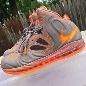 sale retailer a52f0 67ef7 Image is loading Nike-Air-Max-Hyperposite-AS-Area-72-583113-