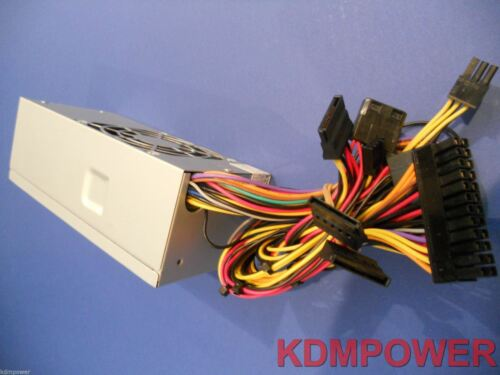 REPLACEMENT Bestec TFX0250D5WB TFX0250D5W REV A00 X2 X3 X4  Power Supply TC