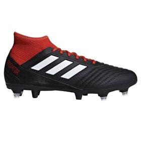 Dettagli su scarpe da calcio adidas predator