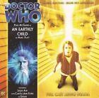 An Earthly Child by Marc Platt (CD-Audio, 2010)