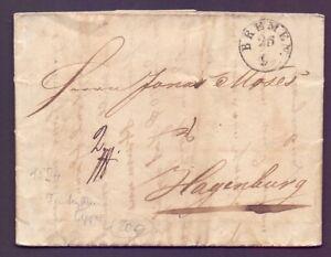 Vorphilabrief-Bremen-1834-des-Hannoverschen-Postamts-nach-Hagenburg-076