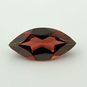 Rhodolite Garnet Twisted Heart Shape AAA+ Quality Rhodolite Garnet Heart Shape Extra Fine