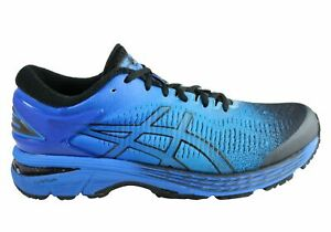 mens asics gel kayano 25