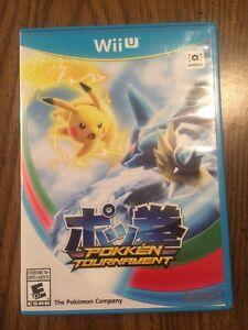 Pokken-Tournament-Nintendo-Wii-U-2016
