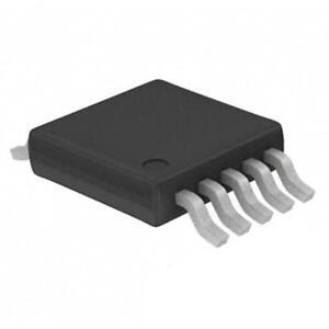 ssm2166sz Analog Device preamp Audio Mono Class AB SOIC 14 #bp 1 Pc