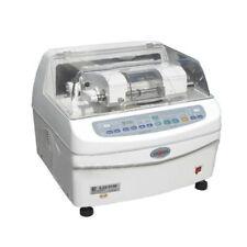 Optical Automatic Lens Edger Glcr Lens Grinding Machine Sjg 5100 110v