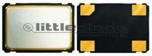 ASV-40-000MHz-EJ-Crystal-Oscillator-40-MHz-20ppm-HCMOS-TTL-15pF-4-Pin-SMD-7-x