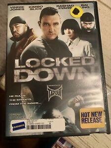 Locked-Down-DVD-Tapout-Kimbo-Slice-Preowned-Rashad-Evans