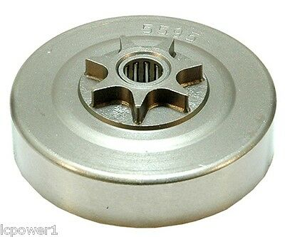 Stihl MS210 025 Replacement Spur Sprocket C//S .325 7T Replaces 1123-007 1003