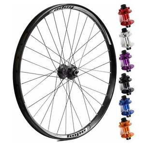 Hope-Pro-4-Tech-DH-Front-Wheel