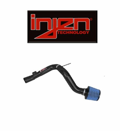 SP1900BLK * Injen Polished Black Cold Air Intake System For Nissan Juke 1.6L