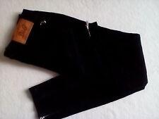Dolce&Gabana Jeans Gr 28 (36)wie neu