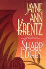 Sharp Edges by Jayne Ann Krentz (Paperback, 2008)