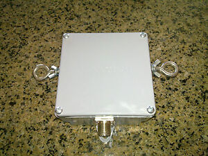 AG6IF-Talented-Balun-for-build-HF-Ham-radio-Sky-Loop-antenna-160m-80m-amp-40-10