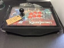 Mad Catz instinto asesino Arcade Fight palo torneo edición 2 Xbox 1