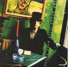 CD Bob DYLAN World Gone Wrong (1993) - MINI LP REPLICA CARD BOARD SLEEVE