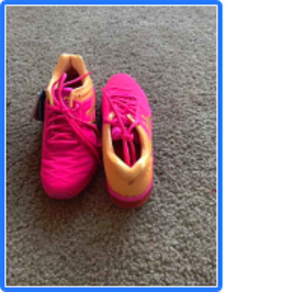 Asics Asics Asics Gel-Quantum 180 Chaussures Femmes Taille 7.5 ab9412