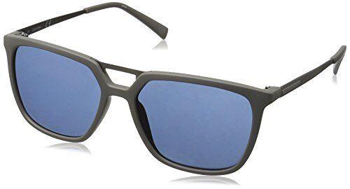 7dc1d5339f Calvin Klein Sunglasses R364s-035 Mens R364s Square Sunglasses for sale  online