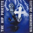 Electric Frankenstein VS The Hip Prie 0654367525777 Priests CD