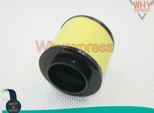 NEW Air Filter Cleaner Element for Honda TRX300 TRX400 TRX300FW 17254-HC5-900