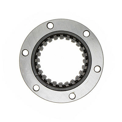 NICHE Starter Clutch One-Way Bearing for Yamaha Grizzly 660 2003-2008