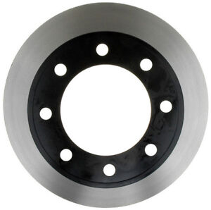 Rr Disc Brake Hardware Kit H18065A Raybestos