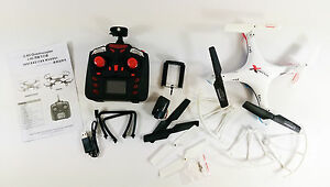 Flying-UFO-FPV-Drones-Quadcopter-2-4G-6-Axis-RC-Helicopter-Headless-mode-3D-Roll