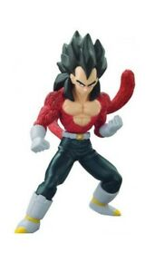 DRAGON-BALL-GT-VEGETA-SS4-REAL-WORKS-BANDAI-NEW-NUEVA-FIGURE