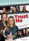 Trust Me 2014 Release R1 DVD Amanda Peet