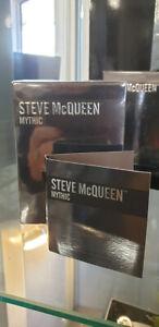 Steve-Mc-Queen-Eau-de-Parfum-Mxthic-100-ml-Neu-und-OVP