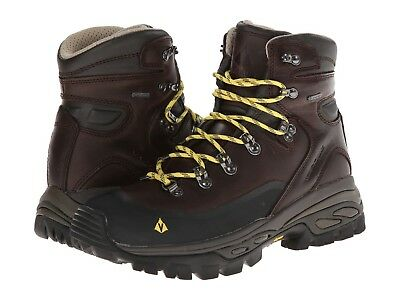 2cf540beaa0 50% OFF! NEW WOMEN'S #7187 VASQUE ERIKSSON GORE-TEX HIKING BOOT, US 7,  COFFEE. 888084362616 | eBay