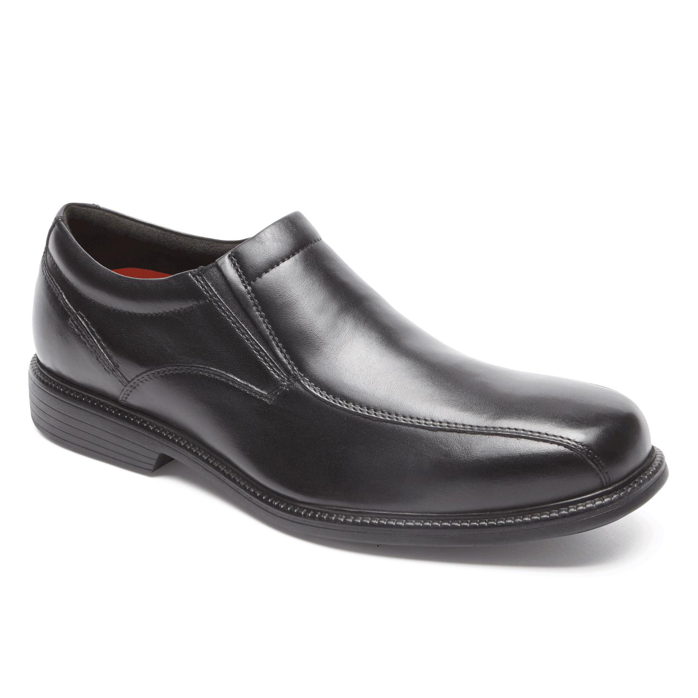 Rockport Man Charles Road slip - on loafer