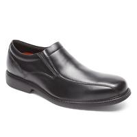 Rockport Men's Charles Road Slip On Loafer Dress Shoe V80561