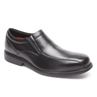 Rockport Men's Charles Road Slip On Loafer Dress Shoe V80561