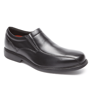 Image is loading Rockport-Men-039-s-Charles-Road-Slip-On-