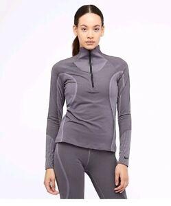 Nike Pro Hyperwarm Women's Training