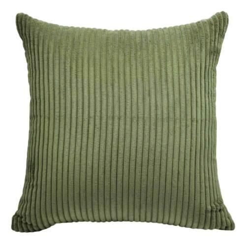 Kissenbezüge Mehrfarbig Stilvolle weiche Kissenbezug Home Sofa Dekoration