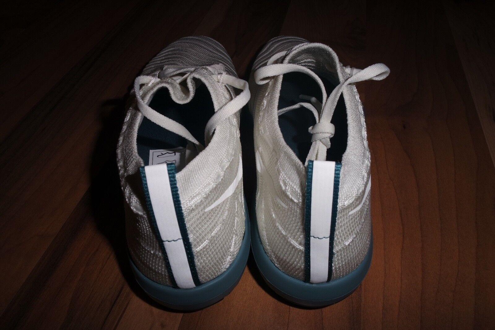 Nike NikeLab Free Transform FK  Running  Shoes Trainers 878552 100  Running US 5 EU 35.5 a4dbfa