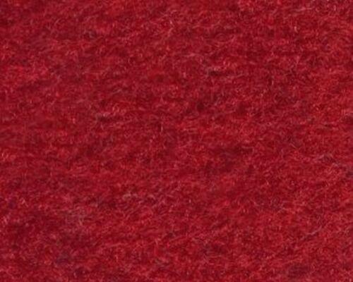 Carpet Kit For 1966-1970 Dodge Coronet 2 Door Automatic